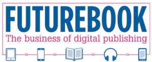 The Futurebook logo