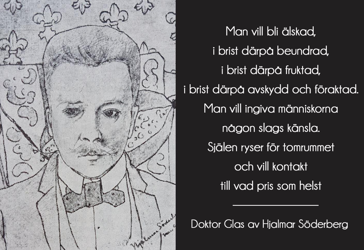 Hjalmar-2