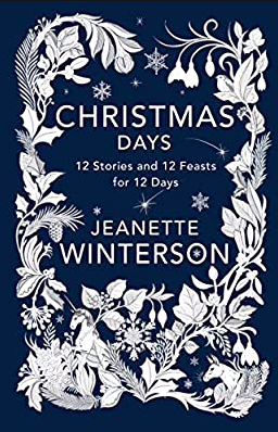 Christmas Days Jeanette Winterson