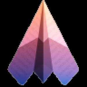 gradient@3x