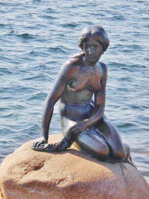little-mermaid-420255_1920